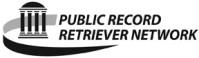 prrn logo
